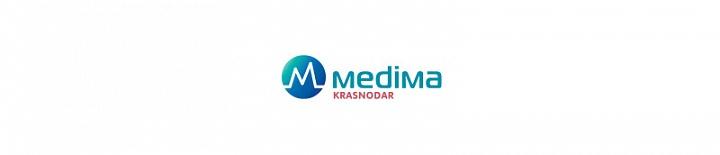 Medima Krasnodar