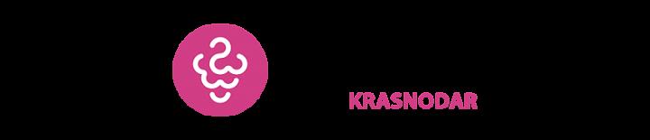 Vinorus Krasnodar