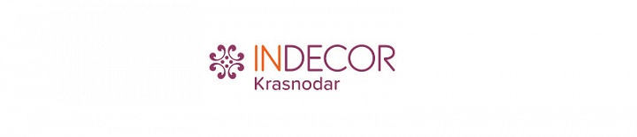 Indecor Krasnodar